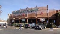 Whole Foods Bascom San Jose